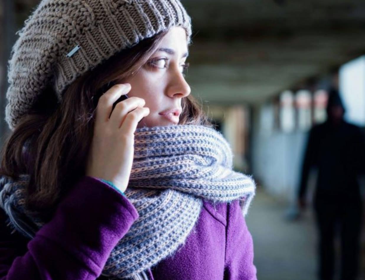 Relentless, not Romantic Intimate Partner Stalking in Aotearoa